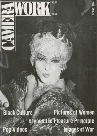 0000030_Camerawork_Magazine_Issue30_1984_cover.jpg