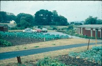 0002211_FourCorners_Photograph_WilfThust_HarryThorpe_ResearchOnAllotmentsInBirminghamSetupByProfessorThorpe_1975_Photo15.jpg