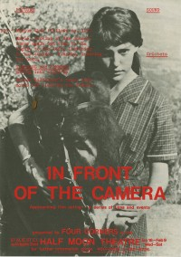 0002660_FourCorners_Booklet_InFrontOfTheCamera_ca1980_01_01.jpg