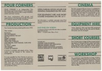 0001852_FourCorners_Flyer_FilmWorkshopAndCinema_1985_Inside.jpg
