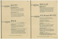 0001849_FourCorners_Flyer_Blues_Reggae_Rock_FilmMusic_ScreeningList_Inside.jpg