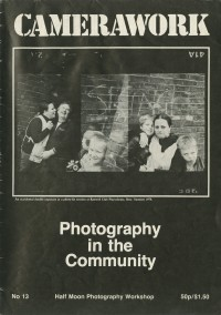 0000014_Camerawork_Magazine_Issue13_1979_cover.jpg
