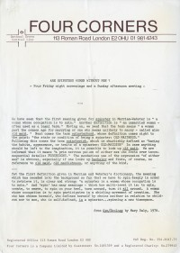 0002733_FourCorners_Document_Spinsters_1978.jpg