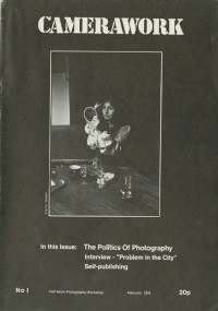 0000001_Camerawork_Magazine_Issue1_1976_cover.jpg